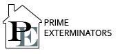Prime Exterminators