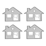 Prime Exterminators - Termite + Home + Roof + Chimney Inspection